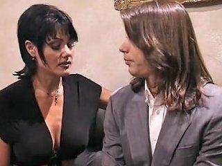 Alexandra Silk Anna Malle Jeanna Fine Morgan Fairlane Raven Mccall Wild Widow 1995