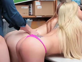 Police Girl Fucked XXX Cop Captured Tied Up 124 Redtube Free Hd Porn