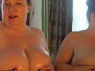 Bbw Dirty Talk And Tit Play Free Free Bbw Hd Porn Ca