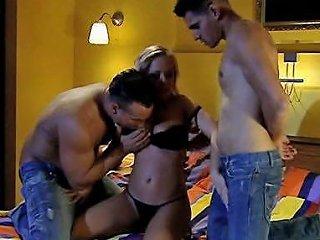 Shlomo Oz Israeli Porn Actor Cochinadas Porn 6a Xhamster