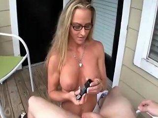Horny MILF Lube Handjob 124 Redtube Free Big Tits Porn Videos Amp Blonde Movies