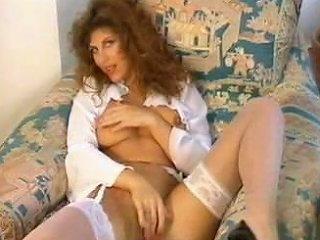 Electric Blue 44 Free Vintage Porn Video 1a Xhamster