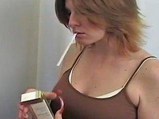 Shiny Sexy Long Nails Smoking Hot Free Porn F2 Xhamster