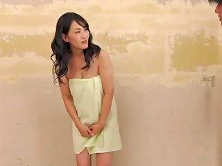 Subtitles Enf Cmnf Japanese MILF Nude Art Class Hd 124 Redtube Free Brunette Porn