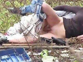 Schweizer Sexwald 18 Years Old Hd Porn Video 46 Xhamster