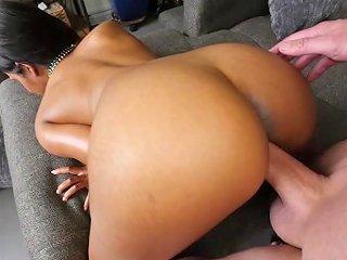 Jenna Foxx In Mardi Gras Madness Porn Videos