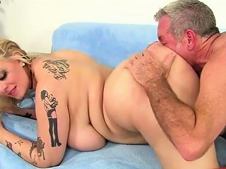 Big Ass Cowgirl Doggystyle And Facial Nuvid