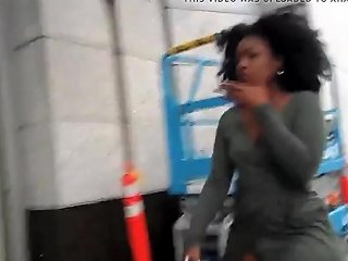 Phat Booty Stalk Free Black Hd Porn Video D6 Xhamster