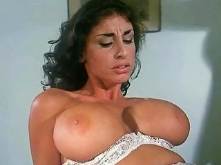 Legend Bobs Drink At Office Free Big Tits Porn Video C8