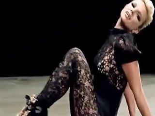 Britney S Porn Video Music Free Hardcore Porn 3d Xhamster