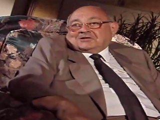 Italiani Vintage Classic Free Joi Porn Video 73 Xhamster