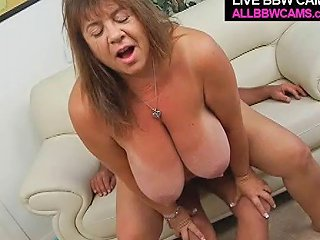 Mature Bbw Tit Fucking Open Pussy Fucking Part 2 Porn 6c