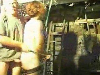 R Retro Classic Vintage French German 90's Free Porn D8