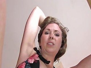 The Ultimate Humiliation Free Porn For Women Porn Video 7b