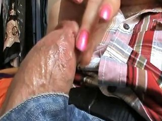 Iranian Hj Iranians Amateur Porn Video 5f Xhamster