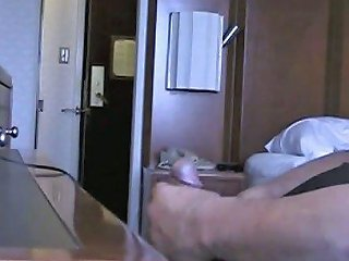 Maid Caught Me Jerking Off Yet Again Porn 0f Xhamster