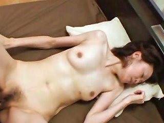 Asian Milf Part 1 Penis Sucking Porn Video Cb Xhamster