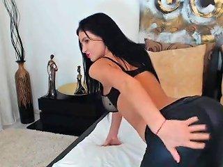Shiny Time 2 Free Free Shiny Porn Video Ef Xhamster