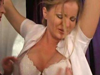 Lesbian Slave Free Lesbian Slaves Porn Video 8b Xhamster