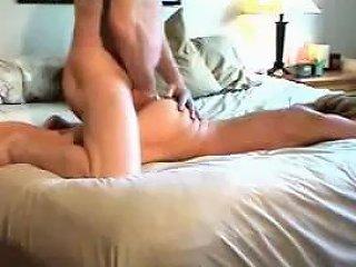 Jebanje U Supak Free Anal Porn Video F2 Xhamster