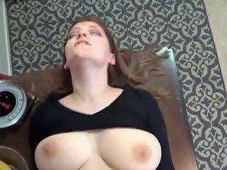 Big Tit Amateur Hard Fucked At Home Free Porn 2e Xhamster