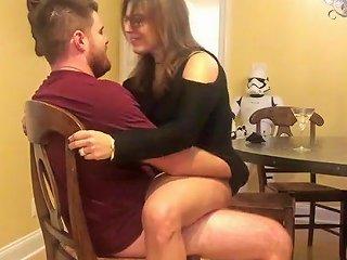 Lucky Guy Lucky Guys Mature Porn Video C4 Xhamster