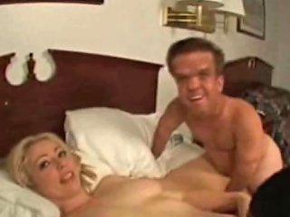 Midget Fucks Petal Benson Free Midget Fucking Porn Video Df