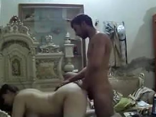 Indian Guy Fucking Indian Bitch In Doggy Style Porn E5