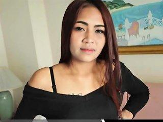 Asian Thai Hooker Sex Tourist Fuck Drtuber