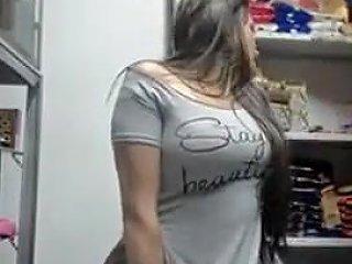 College Girl Bei Der Arbeit Vibrator Masturbation 2 Txxx Com