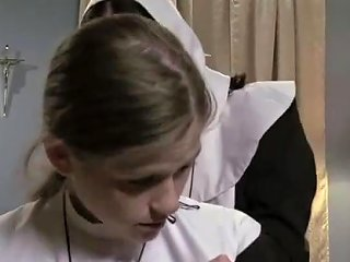 Nuns 64 Porn For Women Lesbian Porn Video 7d Xhamster
