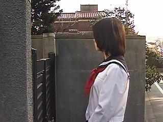 Japanese Teen Screwed Nicely 2 Free Japanese Porn Video 5b