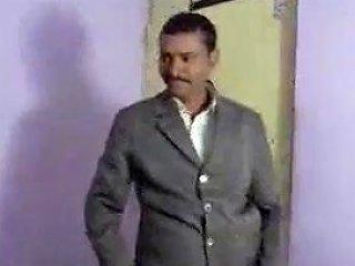Desi Suhagraat First Night Free Indian Porn Ac Xhamster