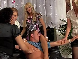 Eurobabes In A Piss Orgy With Pizza Boy Porn 0b Xhamster