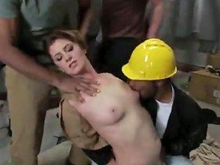 Eating Black Seed Gangbang Mp4 Free Interracial Hd Porn C4