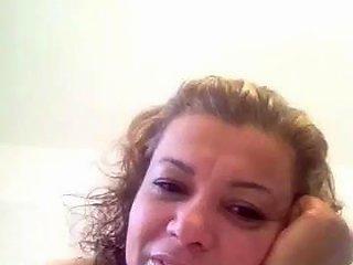 Arab Girl 3 Free Israeli Porn Video 21 Xhamster