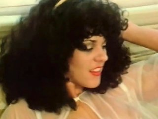 Black Curls White Lace Free White Black Porn Ae Xhamster