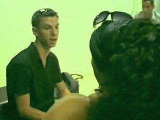 Israeli Milf Fucked A Young Guy Free Porn Cf Xhamster