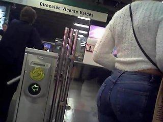 Hermoso Culo De Milf Latina Hd Porn Video 1a Xhamster