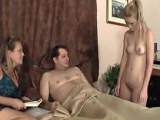 Stp3 Daughter Walks In And Fucks Daddy Porn 79 Xhamster