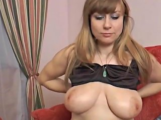 Hairy Milf Striptease Loyalsock Free Porn 34 Xhamster