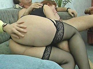 Threesome Fucked Plump Free Big Tits Porn 36 Xhamster
