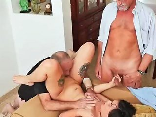 Teen Fingered Train And Multiple Cumshots Blowjob HD XXX More 200 Years