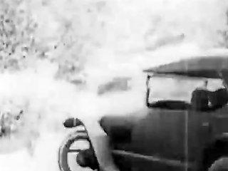 Antique Porn 1915 A Free Ride Porn Videos