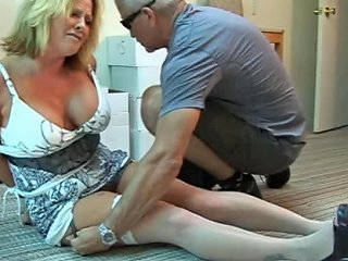 Cleo Tied 4 Later Free 4 Mobile Porn Video Ac Xhamster