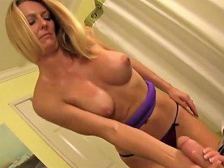 Thj 1 Brenda James Step Mom Is A Porn Actress