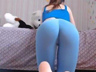 Masturbation College Girl Spandex Show Txxx Com