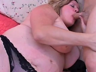 Beautiful Big Belly And Boobs Mature Bbw Porn Ad Xhamster