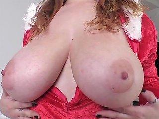 Tf The Real Santa Tube Real Hd Porn Video 44 Xhamster