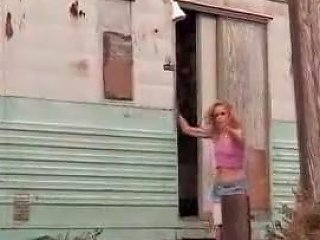 White Trailer Trash Whore Free Threesome Porn 34 Xhamster